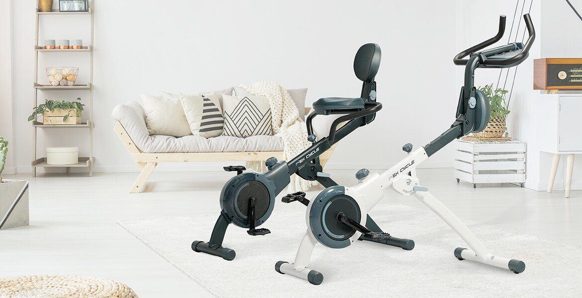 product-flex_cycle-1