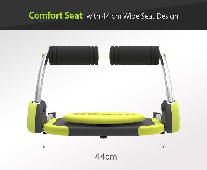 BODYORBIT   Smart Fitness Equipment Supplier